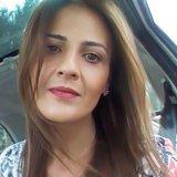 Anisia D'Addario