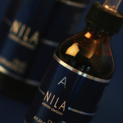 Nila-001